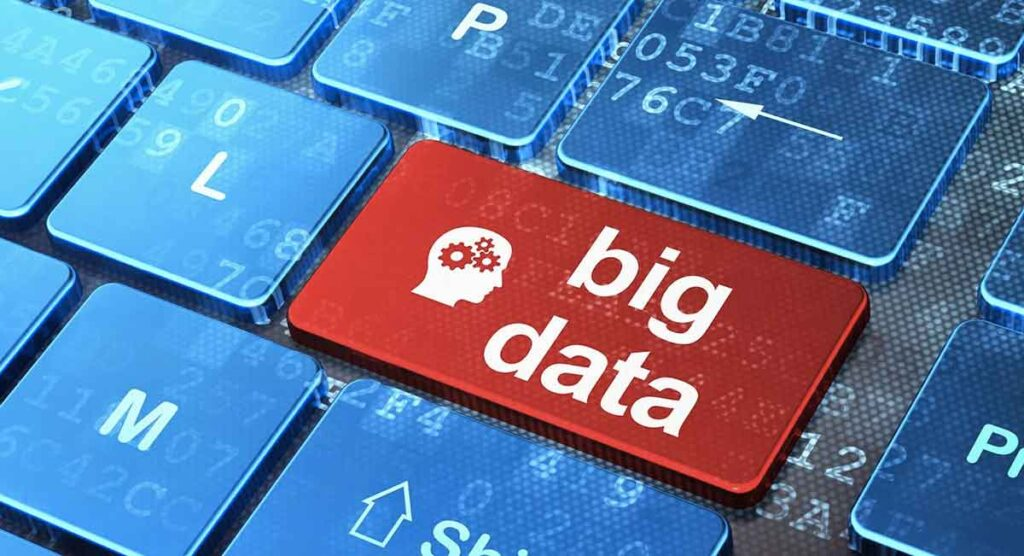 6-Tips-for-Landing-a-Job-in-the-Big-Data-Industry