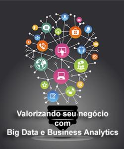 iOpera Valorizando seu negócio com Big Data e Business Analytics
