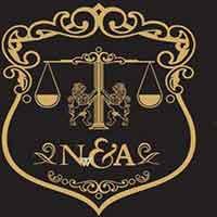 Nelson Wilians Advogados